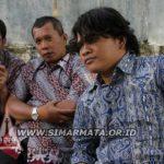 Janner-Simarmata,-ST.,-M.Kom-terpilih-menjadi-Ketua-Umum-Forum-Generasi-Muda-Simarmata-(Forgemsi)-Se-Indonesia