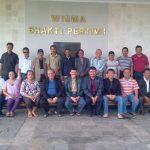 Pemaparan_1360321708