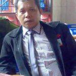 Tarombo_1391773314
