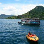 Danau Toba Butuh Standar Hijau