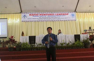 Dukung Sortaman Saragih Jadi Bakal Calon Walikota Siantar 2015