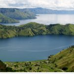 Kaldera Toba Menuju Jejaring Geopark UNESCO