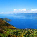 7-Tempat-yang-Buat-Kamu-Bangga-dengan-Indonesia-Danau-Toba
