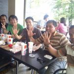 Forum Generasi Muda Simataraja Indonesia