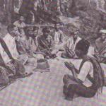 adat-mangaku-sala