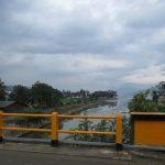 jembatansamosir3