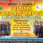 Festival-Gondang-Naposo-Desa-Urat-kec.-Palipi-Samosir-6-7-Mei-2016