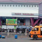 Pasar Sukaramai, Beritasumut