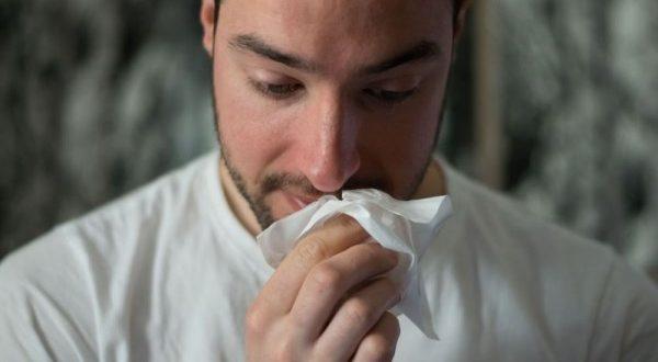 6 Tips Meredakan Kecemasan tentang Virus Corona, Yuk Tenang!